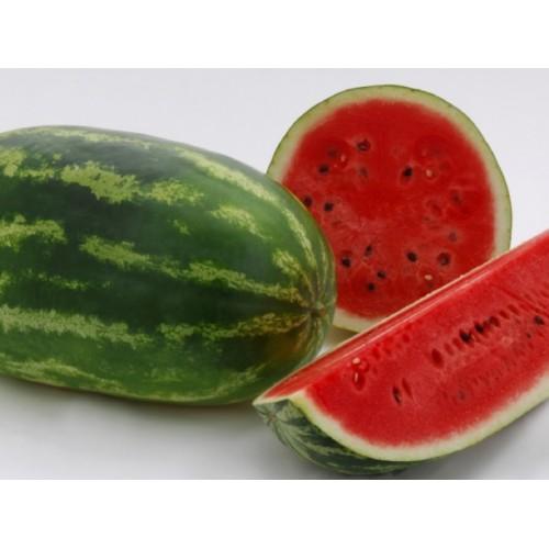All Sweet Watermelon