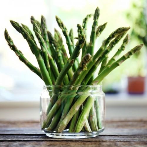 Asparagus UC 72
