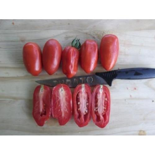 Kara Market Togo Tomato