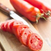 Polish Paste Tomato