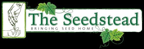 The Seedstead
